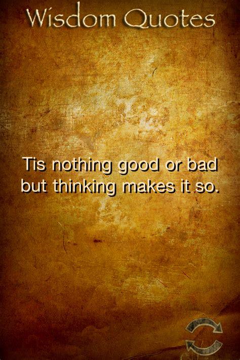 Wisdom Quotes Wisdom Quotes
