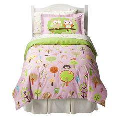 target owl bedding bedding sets bedding and nature on pinterest