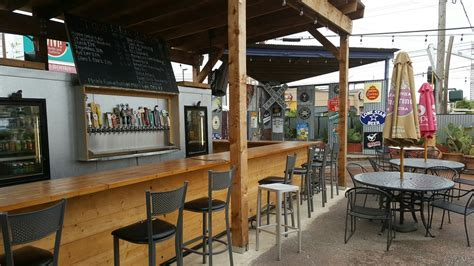 Taco Garage San Antonio Tx by Lee S Ei Taco Garage 288 Photos 308 Reviews Mexican