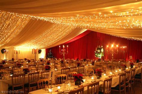 Wedding Arch Hire Edinburgh by Marquee Wedding Haute Wedding