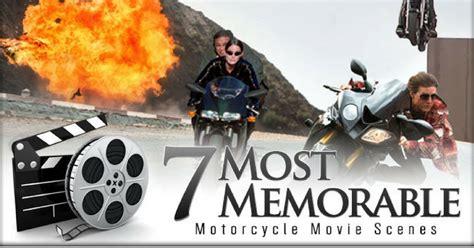 Youtuber Dan Username 009 the 7 most memorable motorcycle