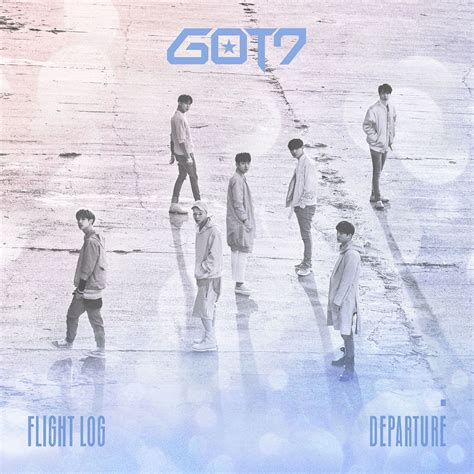 k2nblog mini album lee hi seoulite mp3 do 2016 3 8 15 16