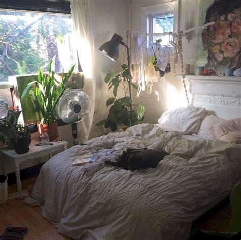 beautiful aesthetic room decorations