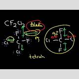 Lewis Structure For Cf2cl2 | 480 x 360 jpeg 13kB