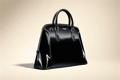 Wwd Top 12 Designer Handbag Brands Of 2007 by Bentley Launching A Handbag Line