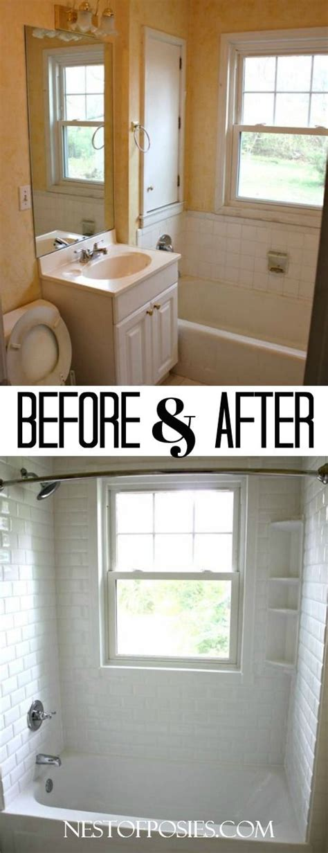 master badezimmerideen 281 besten bathrooms bilder auf badezimmer