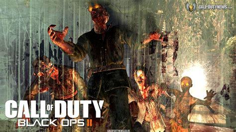 black ops 2 wallpaper hd zombies download wallpapers download 2560x1440 video games