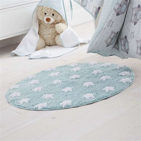 Elephant Rug Dunelm by 1000 Images About Lorcan S Nursery Duck Egg Blue On