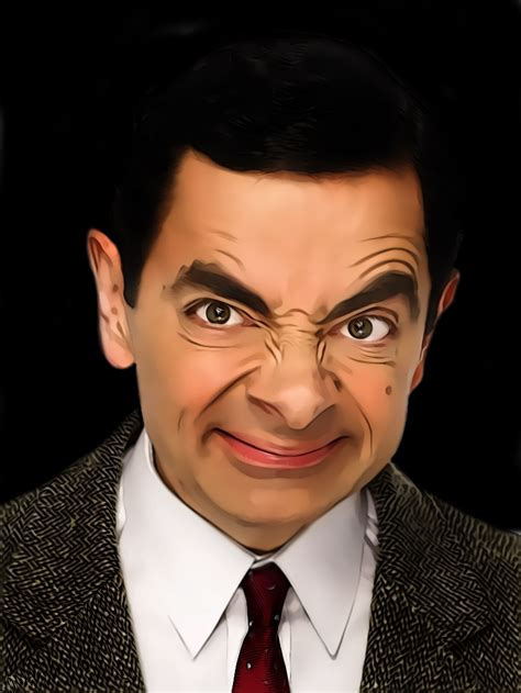 bean funny face pictures funny collection world