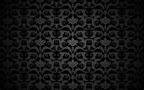 Pattern Computer Wallpapers, Desktop Backgrounds