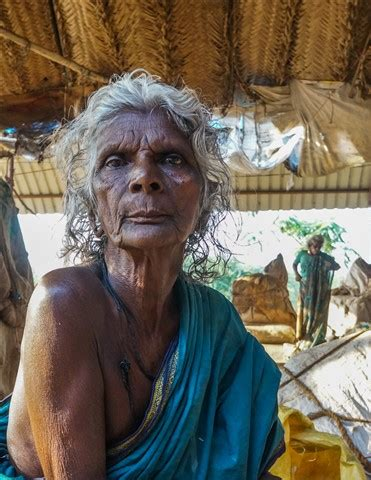 indian old woman: vickydoc: galleries: digital photography