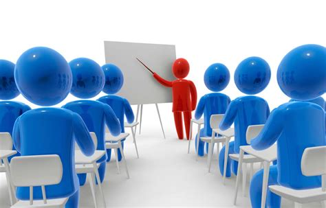 support certification technical support and classroom and factory overview