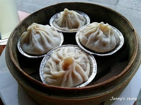 bao dim sum house bao dim sum house los angeles lax area menu prices restaurant reviews