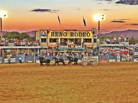 reno rodeo reno nv everfest