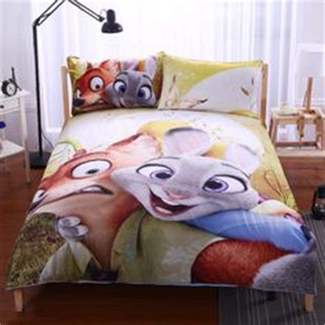 Zootopia Bedding by Zootopia Bedding Search Gifts Steven Search And Bedding