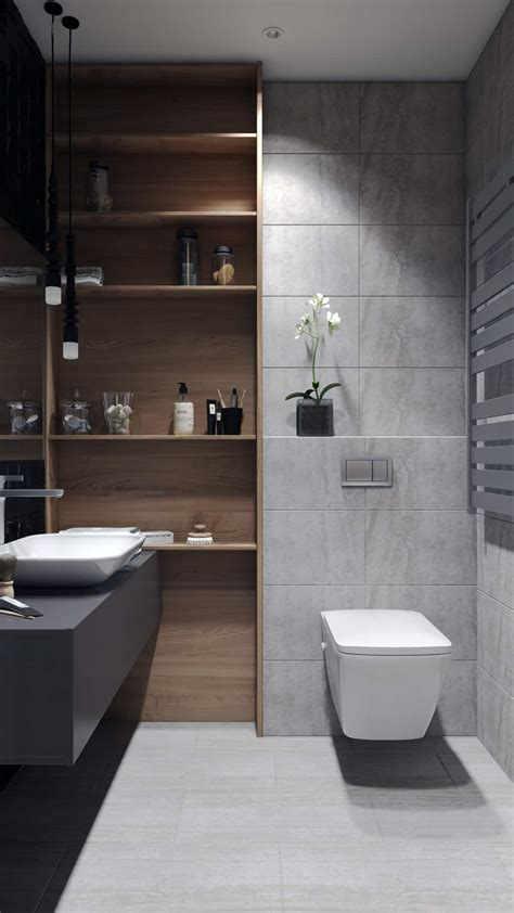 cozy  room flat interior designio