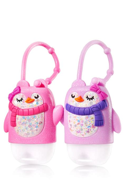 Pocketbac Holder Bath And Works Penguin 620 best images about bath and works on signature collection mists and foaming