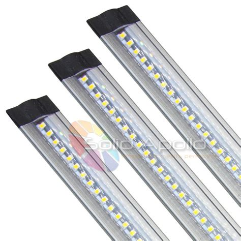 Dimmable Led Light Bar Daylight White Dimmable Led Light Bar 12in