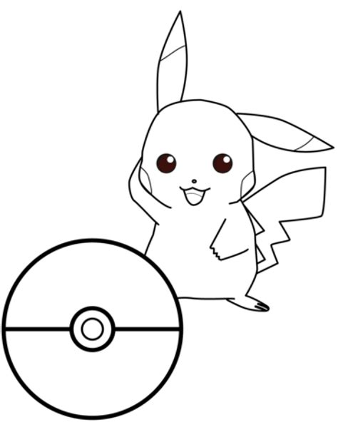 hard coloring pages of pokemon difficult coloring pages pokemon pikachu images pokemon