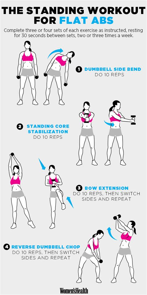 14 best fitness workouts for to toe toning makeup tutorials