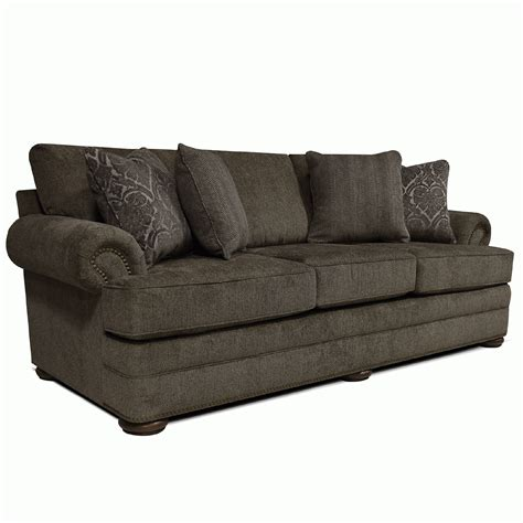 otter couch king kong otter sofa fabric sofas living room