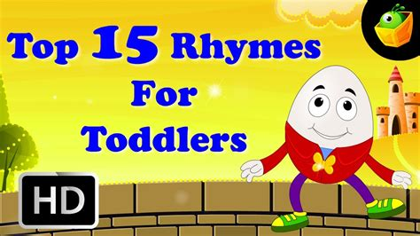 song toddlers top 15 hit songs for toddlers collection of