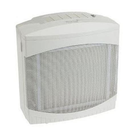 hamilton beach trueair allergen reducer air cleaner