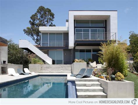house steps design outside 15 concrete exterior staircase design decoration for house