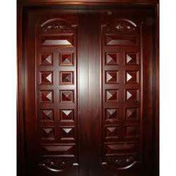 Chokhat Design by Designer Wooden Doors In Burari Indl Area Delhi