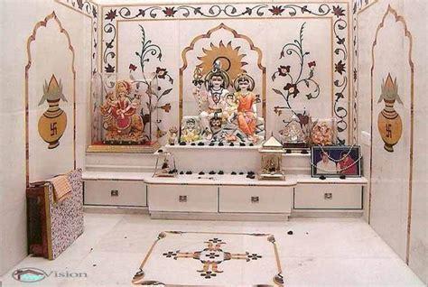 pooja rooms interior designers  hyderabad  vision  interior designers  hyderabad