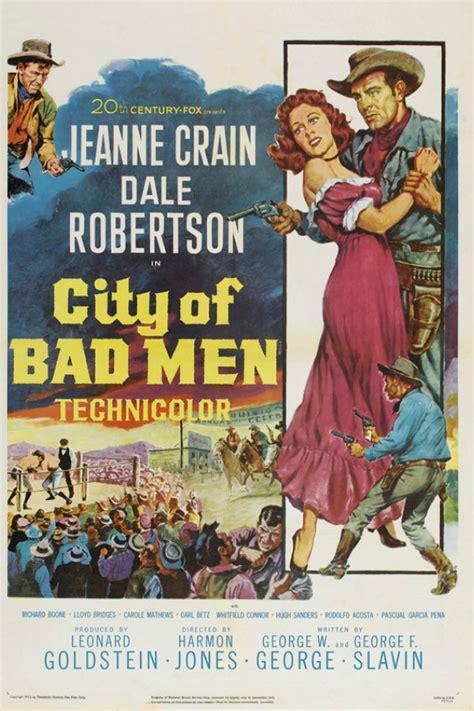 filme schauen the greatest showman die geier von carson city film 1953 filmstarts de