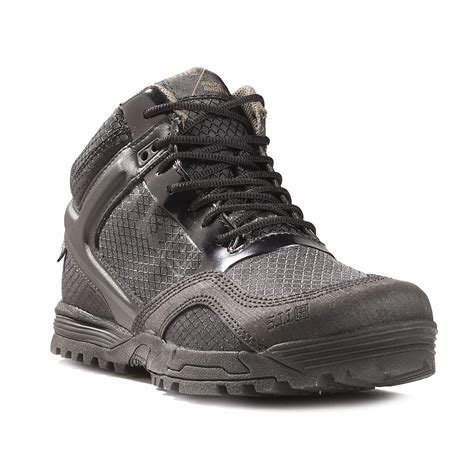 Tactical Boots 5 11 5 11 tactical range master waterproof boot
