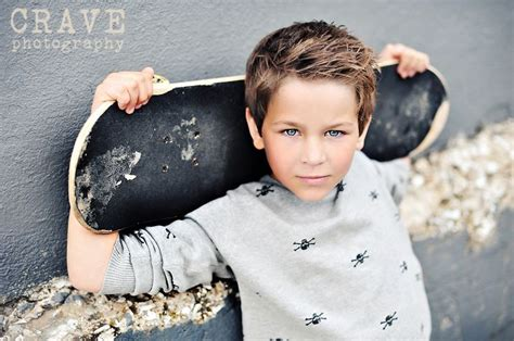 hairstyles for skate boarders little dude hair ideas for the chiches pinterest