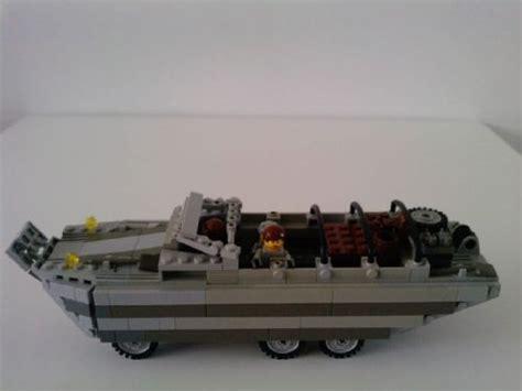 hibious vehicle duck 500 server error