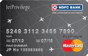 Credit Card Form Of Hdfc Bank Hdfc Bank Credit Card Apply For Hdfc Credit Card