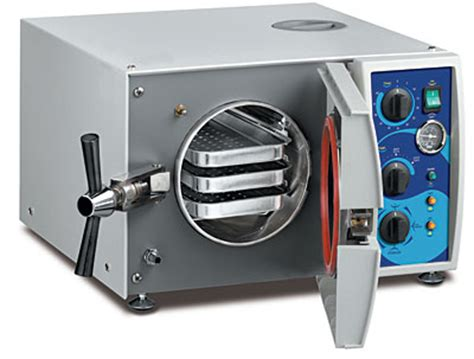 tattoo autoclave sterilization equipment friction