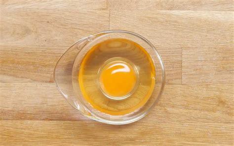 tecniche cucina le tecniche della cucina uovo affogato la cucina italiana