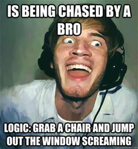 Pewdiepie Memes - funny pewdiepie memes pictures to pin on pinterest pinsdaddy