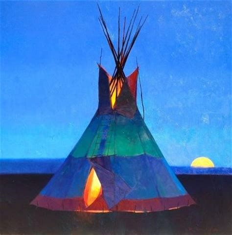 51 best southwest paintings images on pinterest | desert
