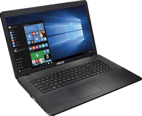 Asus Laptop I3 17 Inch asus x751lav hi31003k 17 3 quot laptop with intel i3 cpu 6gb ram 1tb hdd windows laptop tablet