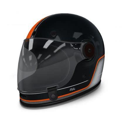 motorcycle helmet design your own helmade helmet designs design your own motorcycle helmet