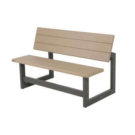 outdoor benches patio chairs patio furniture
