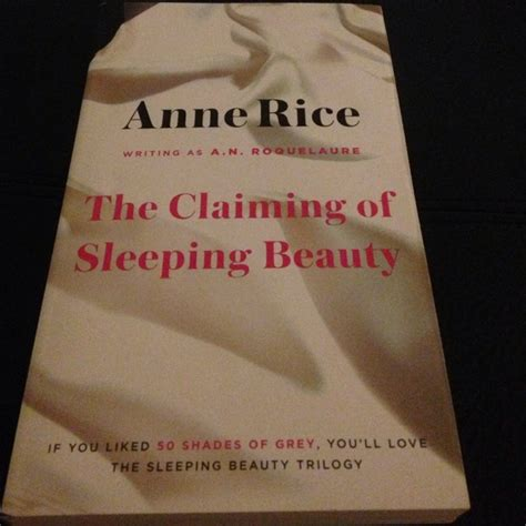 the sleeping trilogy box set the claiming of sleeping 73 other rice sleeping trilogy box set
