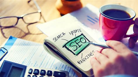 importance of search engine optimization for