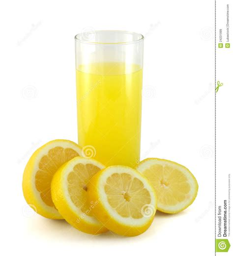 How To Make Paper Look With Lemon Juice - lemon juice royalty free stock images image 24231999