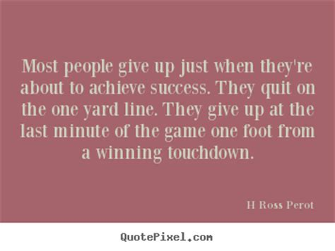 One Line Quotes One Line Inspirational Quotes Quotesgram