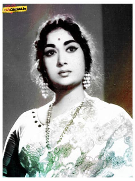 old actress heroine photos savithri gallery i luv cinema in heroines gallery