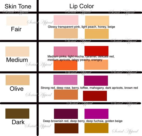 1000 images about make up color ideas on cool