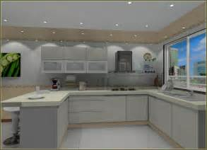 types of kitchen types of kitchen cabinets wood home design ideas