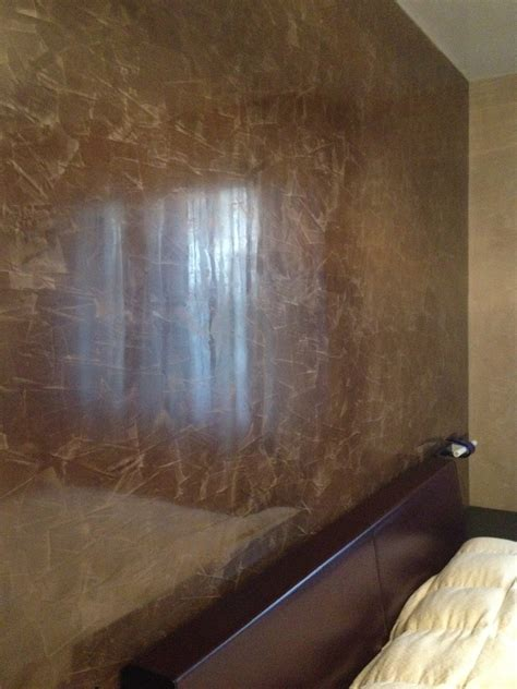 pittura veneziana per interni stucco veneziano imbiancatura pavimenti in resina